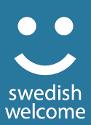 SwedishWelcome